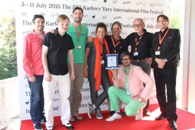 jury_und_gewinner_kviff_2015